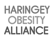 Haringey Obesity Alliance
