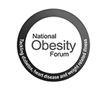 National Obesity Forum