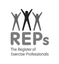 The Register of Exercise Professionals