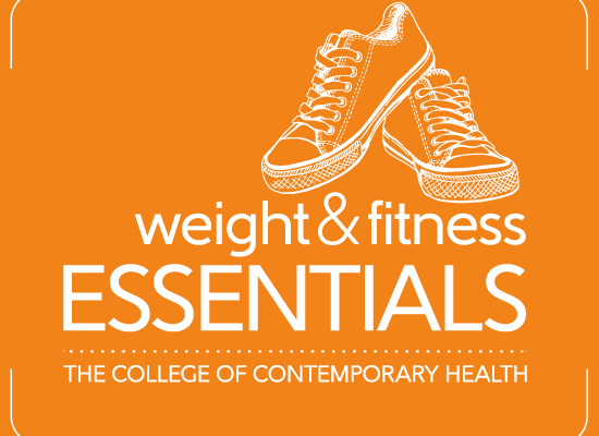 Weight & Fitness Essentials: Working with Overweight Clients