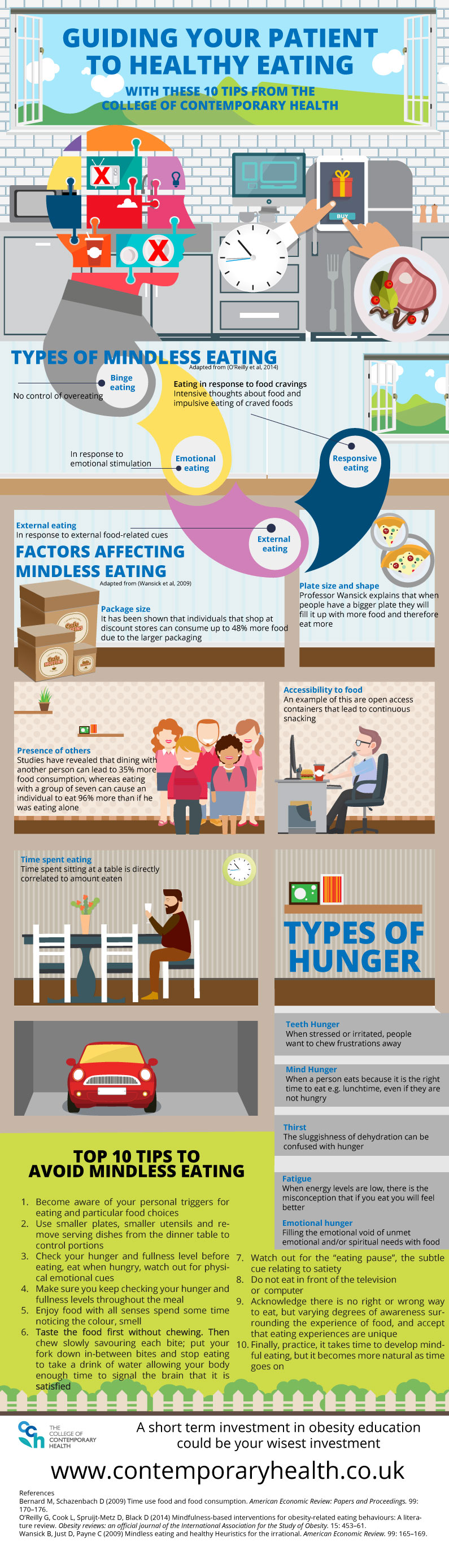 mindfulness-infographic-FINAL