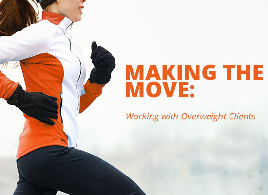 making the move short courses