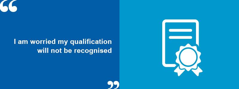 rectangle-qualification