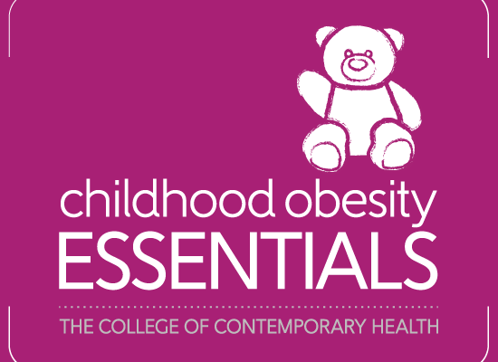 Childhood Obesity Essentials