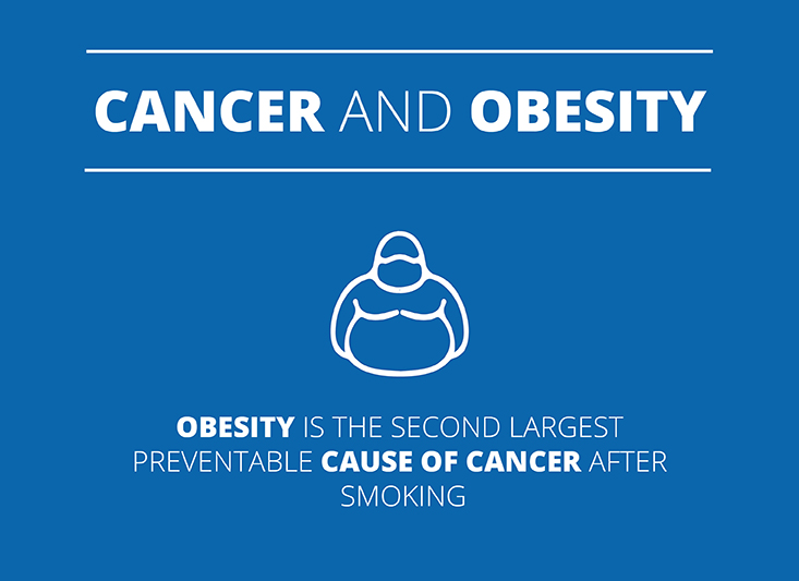 Cancer and Obesity Toolkit